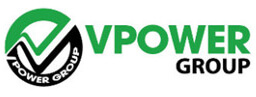 VPower | distributed power solutions | Quickly deployed | Highly scalable