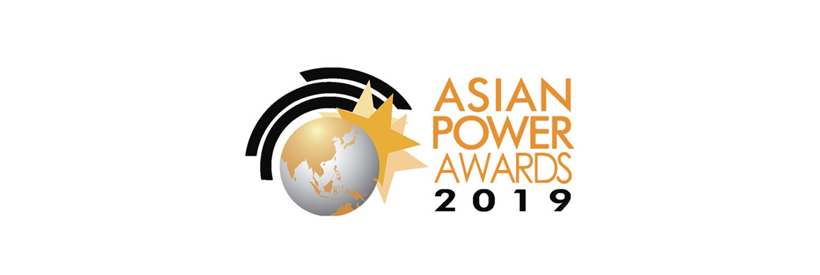 Asia_Power_Award_2019